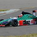 FR20 - Rafaela - Miguel Calamari - Tito-Renault