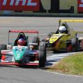 FR20 - Rafaela - Miguel Calamari y Gaston Cabrera - Tito-Renault