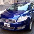 Fiat Linea 1.9 16v Essence 1