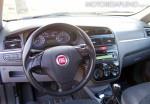 Fiat Linea 1.9 16v Essence 2