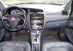 Fiat Linea 1.9 Absolute Dualogic 2