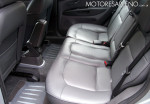 Fiat Linea 1.9 Absolute Dualogic 7