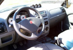 Fiat Palio Strada Adventure Locker 2