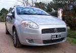 Fiat Punto ELX JTD MultiJet 1.3 1