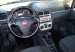 Fiat Punto ELX JTD MultiJet 1.3 2