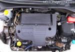 Fiat Punto ELX JTD MultiJet 1.3 4