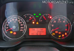 Fiat Punto ELX JTD MultiJet 1.3 5