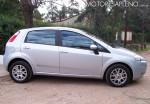Fiat Punto ELX JTD MultiJet 1.3 6