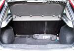 Fiat Punto ELX JTD MultiJet 1.3 7