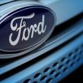Ford fue reconocida entre las empresas mas eticas del mundo