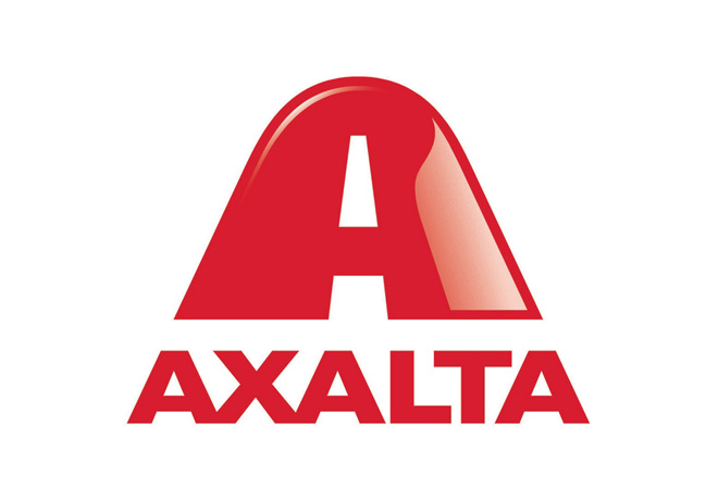 Logo - Axalta