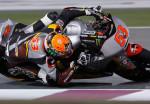 Moto2 - Qatar - Esteve Rabat - Kalex