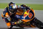 Moto3 - Qatar - Jack Miller - KTM