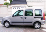 Renault Kangoo 2 Authentique Plus 3