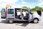 Renault Kangoo 2 Authentique Plus 5
