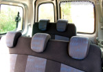 Renault Kangoo 2 Authentique Plus 6