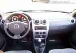 Renault Sandero Stepway Luxe 2
