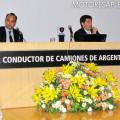 Scania - Lanzamiento Oficial Mejor Conductor de Camiones de Argentina 2014 1