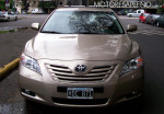 Toyota Camry 3.5 V6 AT 1