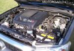 Toyota Hilux 4x4 SRV 4