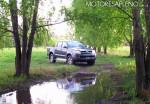 Toyota Hilux 4x4 SRV 6