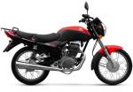 Zanella - RX 150 G3