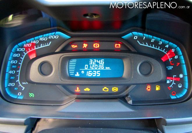 Hino together with MLC 434821747 Auto A Bateria Bentley Continental Gt Speed Negro Original  JM also Le Gustan Los Autos Antiguos Habra Exhibicion En Escazu also Desmontagem Do Motor Vhce Da Chevrolet together with Chevrolet 400. on motores chevrolet
