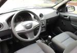 Chevrolet Celta 1.4 LT 3 puertas 2