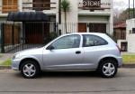 Chevrolet Celta 1.4 LT 3 puertas 3