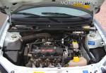 Chevrolet Celta 1.4 LT 3 puertas 4