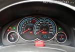 Chevrolet Celta 1.4 LT 3 puertas 5