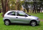 Chevrolet Celta 1.4 LT 3 puertas 6