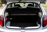 Chevrolet Celta 1.4 LT 3 puertas 7