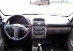 Chevrolet Classic 1.4 LT 2
