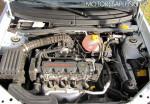 Chevrolet Classic 1.4 LT 4