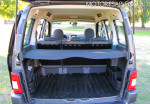 Citroen Berlingo Multispace 1.6 HDi SX 7