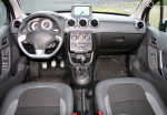 Citroen C3 1.6 Exclusive Pack My Way 2