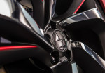 Citroen DS 5LS R Concept Car 3