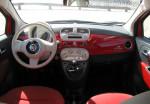 Fiat 500 1.4 Cult 2