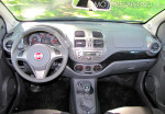 Fiat Grand Siena Essence 1.6 2