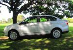 Fiat Grand Siena Essence 1.6 3