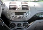 Fiat Grand Siena Essence 1.6 5