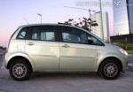 Fiat Idea Attractive 6