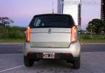 Fiat Idea Attractive 8