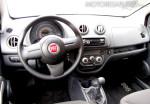 Fiat Nuevo UNO 2
