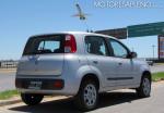Fiat Nuevo UNO 8