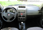 Fiat Palio 1.8 Adventure Locker 2