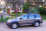 Fiat Palio 1.8 Adventure Locker 6