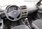 Fiat Palio Essence 1.6 E-torQ con Pack Emotion 2