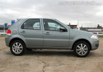 Fiat Palio Essence 1.6 E-torQ con Pack Emotion 6